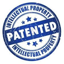 Anteproyecto de la Nueva Ley de Patentes