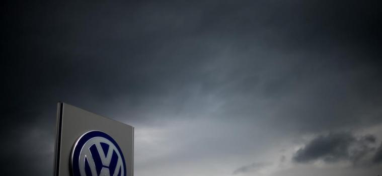 Sentencias escándalo motores Volkswagen trucados para los test de emisiones NOx