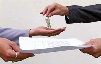 Extinción de contratos de arrendamiento de locales de negocio celebrados antes del 9 de mayo de 1985. Abogado Palencia Valladolid
