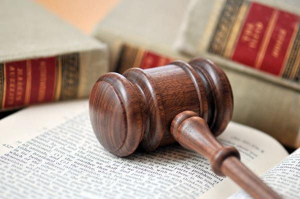 La reforma del Código Penal.